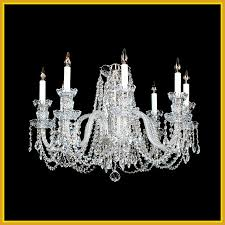 lighting fixtures lighting fixtures new orleans the best pin by blessed on light fixtures chandeliers pendant