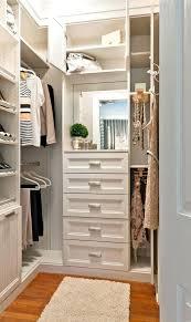 Bedroom Closets Ideas Design Simple Inspiration Ideas