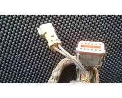 caterpillar c12 wiring harness for phoenix az 10885 caterpillar c12 wiring harness