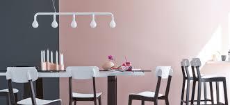 calligaris lighting. POM POM. Design Suspension Lamp Calligaris Lighting R