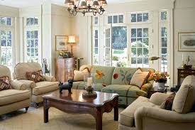 family room chandelier intended for popular house plan moldings traditional with white wood trim regard to