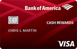 You can apply and potentially be approved for most credit cards with no deposit, including cash back, travel and student credit cards.some cards do, however, come with an annual fee. Credit Cards Find Apply For A Credit Card Online At Bank Of America