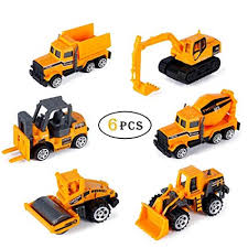 joyjam toys for 3 5 year old boys cast toy vehicles set toys