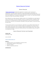 Canadian Style Resume Lovely Resume Styles Examples Resume
