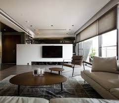Small Picture INTERIOR DESIGN STYLES