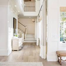 Innovation Natural Light Wood Floor Neutrals L In Creativity Design