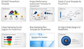Ppt Template Cool Impressive Powerpoint Template Designs That Will Blow You Away