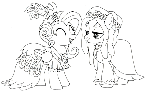 Download Coloring Pages. Fluttershy Coloring Pages: Fluttershy ...