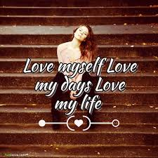 The Love Of My Life Quotes Interesting I Love My Life Quotes For Your Inspiration