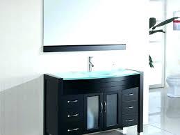 West Elm Bathroom Vanity Vanities Nice Grand Bath Va .