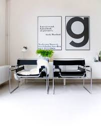 Nordic design furniture Scandinavian Bedroom The Fine Art Society 50 Stunning Scandinavian Style Chairs To Help You Pull Off The Look