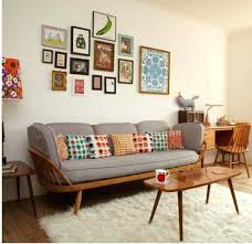 retro style furniture. 60s Style Bedroom Best Ideas On Dressing Retro Style  Bedroom Ideas Retro Furniture