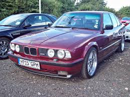 BMW 3 Series bmw m5 1990 : 39 BMW M5 (E34) (1990) | BMW M5 (E34) (1989-95) Engine 3535c… | Flickr