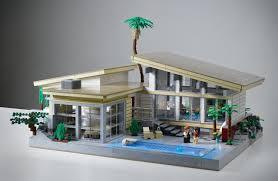 Lego House Plans Cool Lego House Ideas