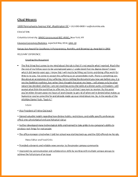 Fill Out Resume 12 13 How To Fill Out A Resume Objective Lascazuelasphilly Com