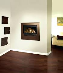 in wall gas fireplace gas wall fireplace luxury fireplace images of in wall gas fireplace for
