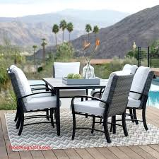 rooms to go patio furniture. Rooms To Go Patio Furniture Unique Best Outdoor Living Images On L