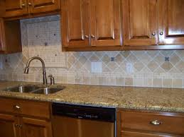 medium brown stained cabinets with new venetian gold granite white kitchen cabinets with black granite countertops images