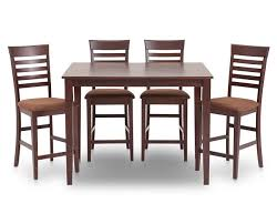 dining room chairs for sale online. this review is from chocolat 5 pc. counter height dining room set. chairs for sale online