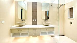 Modern bathroom design 2016 Contemporary Full Size Of Modern Bathroom Design Ideas Small Spaces Remodel Interior Decorating Drop Dead Gorgeous Ba Modern Bathroom Design Ideas Pictures Contemporary Tiles Decorating