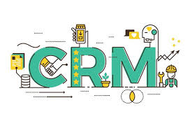 Image result for Perfect Management Process with the CRM