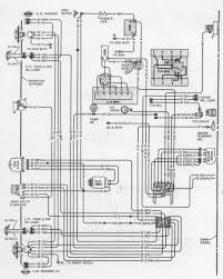 68 camaro engine wiring diagram 1967 camaro engine wiring harness 68 camaro painless wiring harness diagram 68 camaro engine wiring diagram 1967 camaro engine wiring harness diagram 1969 camaro wiring