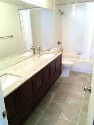 bathroom remodeling denver. full size of bathroom:42+ engaging bathroom remodeling denver co picture concepts i