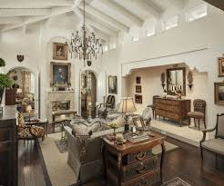 Country French Living Rooms Fun Country French Living Rooms Stylish Decoration 20 Dashing