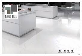 polished porcelain tile 32x32 iceberg soft vein grey white rectified marble type