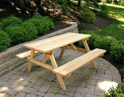 garden bench lowes. 30 Pictures Of Lovely Garden Bench Lowes April 2018