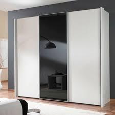 miami 2 alpine 1 black glass door