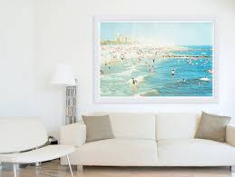Large Paintings For Living Room Large Wall Art Etsy And Living Room Decoration Also Wall Art For