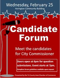 flyers forum candidate forum flyers pinterest