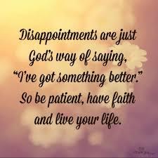 God Inspirational Quotes Extraordinary God Inspirational Quotes Classy Inspirational Quotes About God