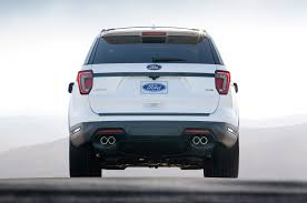 2018 ford interceptor suv.  2018 6  with 2018 ford interceptor suv