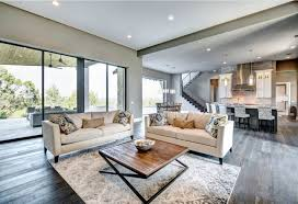 the dynamic style of modern home interiors. Living Room Most Topical Design Trends 2016 Tends To Minimalistic And Hi-tech Styles With The Dynamic Style Of Modern Home Interiors