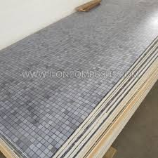 Low Profile Design China Low Profile Design Hot Cast Shower Tray Photos