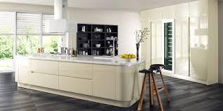 Modern Kitchen Designs Uk New Kitchen Designs Swerdlow Interiors
