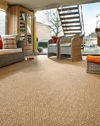 wall to wall carpet. You Installed Wall-to-wall Carpeting In Your Home Because Of Its Cozy Appeal, But It\u0027s Only Been Two Years And Already There Are Areas Starting To Look Wall Carpet -