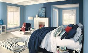 cost to paint 2 bedroom apartment awesome how to paint your walls to make any space