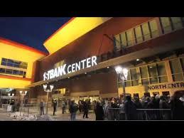 1stbank Center Tickets No Service Fees