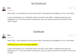 "it s back the thanksgiving customer gratitude challenge research reveals the amazing power of ""thank you"""