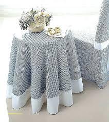 70 inch round vinyl tablecloth inch round vinyl tablecloths designs
