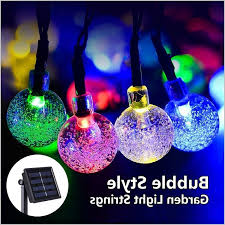 outdoor globe lights manufacturers designs