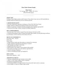 How To Make A Quick Resume For Free Resumes Nice Looking How To Make Quicksume Template Within Summary 86
