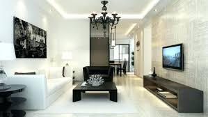 minimalist living room furniture ideas. Minimalist Modern Furniture Living Room Ideas . A
