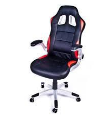 racing seat office chair uk. gt 400 racing office chair seat uk