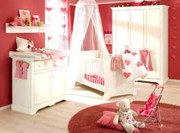 Nursery Bedroom Furniture Sets Cool Nursery Furniture Zampco