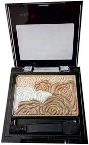 cameleon makeup studio eyeshadow eye shadow powder colours 0 2 gm