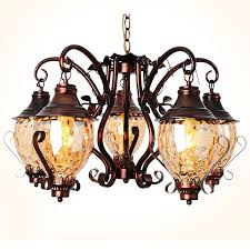 wrought iron chandelier living room antique iron chandelier vintage wrought iron chandelier